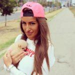 Pobednica Parova, Dalila Mujić, se nudi produkciji TV Pink-a, želi da udje u Zadrugu!