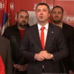 Sve više udruženja i političkih partija zahteva ukidanje anticivilizacijskog i antisrpskog rijalitija Zadruga!