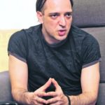 Uhapšen Zoran Marjanović po izlasku iz Zadruge