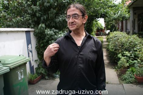 Vladimir Marjanović