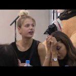 """Katastrofa!"""" Maja izjavila da je Marko najalaviji među njima, on joj žestoko uzvratio! (VIDEO)"""