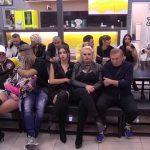 Miljana Kulić i Zola šmrkali kokain pred sinom Željkom, a onda ga nahranili! (SNNIMAK)