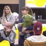 SVE PRIZNALA: Miljana Kulić konačno OBELODANILA svoju ljubav prema Gavriću! Veza na vidiku? Zola ODLEPIO!