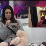 Marijana Zonjić upala na Radio Amneziju i žustro napala Boru i Baneta, pa izvređala Milicu