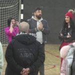 Na opšte zaprepašćenje, Barbara Pajović izbačena iz Zadruge zbog najmanjeg broja glasova