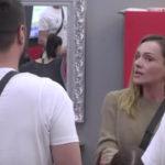 Seljak iz Brusa Marko Miljković u naletu besa optužio Anabelu da je htela seks sa njim, davala mu je skrivene znake, samo njemu vidljive!