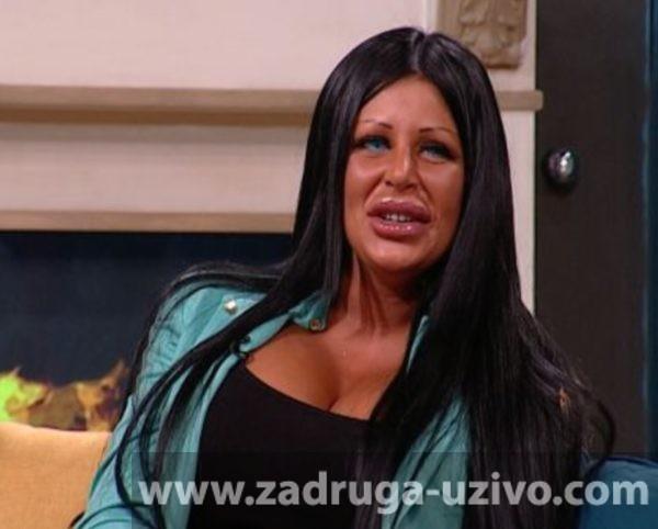 Tijana Đuričić