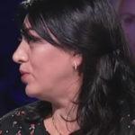 Sestra Gagija Đoganija brani brata nasilnika, a zlostavljanu snajku kudi na sva zvona!
