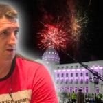 Kristijan Golubović ne zulazi u Zadrugu 4, a obrazložio i zašto