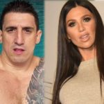 Kristijanu Goluboviću žena ljuta jer je varao sa Stanijom!