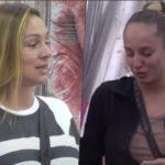 Luna Đogani pričala o svojim fetišima, mama Anabela se zgrozila, ali i ostali učesnici Zadruge!