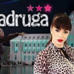 Miljana Kulić ulazi u Zadrugu 4, najavila u Banjaluci