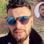 Toma Panić komentarisao ukućane, urnisao drugara!