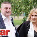 Zadruga 4 najava: Jelena Golubović ne ulazi u Zadrugu 4, zbog ljubavi prema političaru, u najavi i venčanje