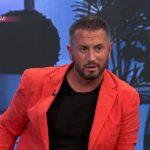 Dragana Mitar i Edis Fetić Edo gostovali u emisiji Narod pita, ogorčeni gledaoci ih nezapamćeno ispljuvali zbog svog nemorala i gluposti (SNIMAK)
