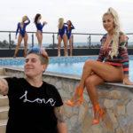 Jovana Tomić Matora detaljno ispričala kako je prebijena zbog svoje lezbejske ljubavi sa ženom!