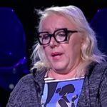 Pevačica Zorica Marković izbačena iz Zadruge 3 pa oštro pričala o Jeleni Pešić, koja je postala notorna alkoholičarka!