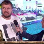 Oženjeni Marko Janjušević i otimačica muževa Maja Marinković raskinuli vezu, a Janjuš se javno oglasio, vidite šta je poručio