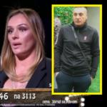 Anabela Atijas oštro reagovala na hapšenje narkomana Gagija Đoganija?!