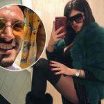 Anđela Milenković orgijala u pozajmljenom stanu, snimala porno filmove, kad iz stana izašla i opelješila ga!