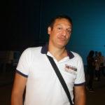 Gagi Đogani uhapšen sa drogom pa pušten, pravda se Luni da je u problemu i malo narkoman!