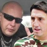 Hoće li uskoro Kristijan patosirati Bizu?! Tetovirani čovek iz Kruševca, samoprozvani DON, svim siilama se bori da na medijskom nebu dobije malo popularnosti!!!