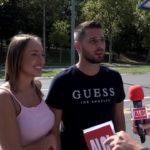 Luna Đogani i Marko Miljković idu iz Beograda, a govorili i o bebi!