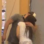 Mikija Đuričića ostavlja žena, i dete će zabraniti da vidi, zbog poljubca sa drugom ženom u Zaduzi 4