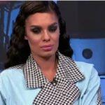 Mina Vrbaški najavila tužđbe protiv svih koji je blate na društvenim mrežama i pišu neistine