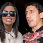 Stanija Dobrojević i Kristijan Golubović se žestoko isprozivali, a uključila se i Kristijanova sestra, koja bi da Staniji presudi!