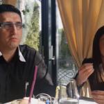 Stanija Dobrojević strepi za svoj život posle pretnji kriminalca Kristijana Golubovića da će je ubiti lično ili njegovi ljudi