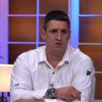 TV Pink stavljen pod nadzor zbog pretnji smrću kriminalca i robijaša Kristijana Golubovića u uživo emisiji na nacionalnoj frekvenciji