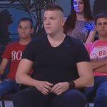 Slobodan Sloba Radanović ulazi u Zadrugu, sprema se fešta u narednih 24 sata!
