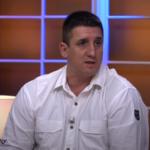 Kristijan Golubović se zakleo da će Staniju ubiti, ona ga tužila, država nije reagovala zbog pretnji na nacionalnoj televiziji