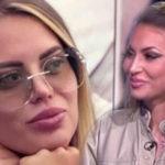 Hana Rodić je napustila Zadrugu, a sada se oglasila pa žestoko oplela po Moniki Horvat.