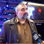 Javio se Miroslav Miki Đuričić, ne žali što je prebio Vladimira Tomovića, ponovo bi isto uradio!