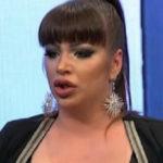 Miljana Kulić bankrotirala u realnom životu, iako je zaradila desetine hiljada evra i stotinu u zadnjih par godina, potrošeno na drogu i provod!