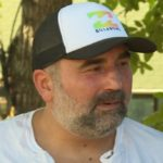Miroslav Đurić Miki se sakrio, ne javlja se na telefon, pobegao od ljudi i društva da sam pati zbog svoje gluposti!