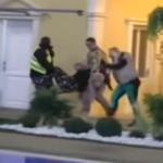 Miljana Kulić iznešena iz Zadruge u nesvesti, obezbeđenje hitno reagovalo, zapomaganja i kukanje majke Marije!
