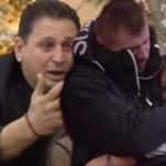 Otac Maje Marinković ostao zapanjen kada je čuo da je Maja Marinković, njegova ćerka, dobijala batine od džukele Janjuša!