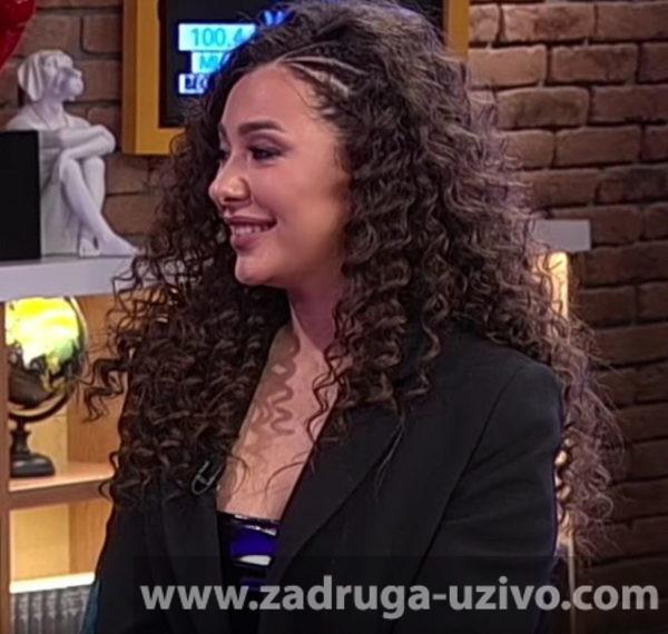 Sanja Vučić