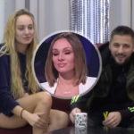 Anabela Atijas priznala je da se kaje što se mešala u odnos između svoje ćerke Lune Đogani i Marka Miljkovića