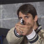 Kritijan Golubović pred poznatim pevačem pištoljem pucao u muškarca! (SNIMAK)