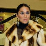 Mina Kostić traži honorar od 500000 evra da uđe u rijaliti Zadruga, jer ona je pevačica a ne starleta!
