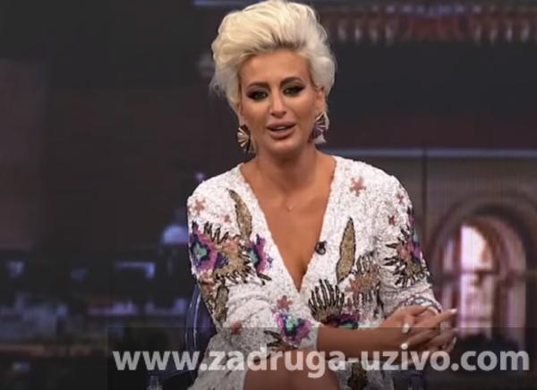 Dušica Jakovljević
