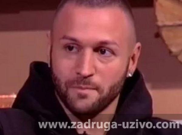 Nenad Aleksić Ša