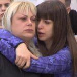 Marija Kulić nacrnila ćerku Miljanu Kulić posle brijanja glave, komentari su nemilosrdni!