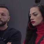 Tara Simov trudna sa oženjenim reperom Nenadom Aleksićem Šaom, koji je ženu javno prevario i ostavio pred kamerama!