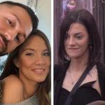 Ivana Aleksić dobila nepristojnu ponudu da uđe u rijaliti Zadruga 4 da raskrinka muža preljubnika i ljubavnicu Taru Simov!