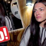 Ljubavnica Tara Simov po diskvalifikaciji iz Zadruge dobila nepristojnu ponudu TV Hepija, da udje u rijaliti Parovi, neverovatna ponuda